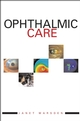 Ophthalmic Care (1861564880) cover image