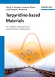 Terpyridine-based Materials: For Catalytic, Optoelectronic and Life Science Applications (3527330380) cover image