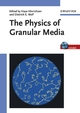 The Physics of Granular Media (3527604480) cover image