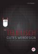 Teuflisch gutes Webdesign: Wie Sie Ihre Kunden in Versuchung führen (3527687580) cover image