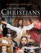 The World's Christians: Who they are, Where they are, and How they got there (EHEP002280) cover image