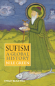 Sufism: A Global History (EHEP002780) cover image