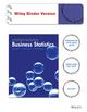 Understanding Business Statistics (EHEP002880) cover image