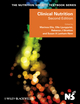 Clinical Nutrition, 2nd Edition (EHEP003080) cover image