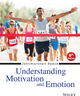 Understanding Motivation and Emotion, 6th Edition (EHEP003180) cover image
