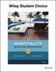 Hospitality Marketing Management, Sixth Edition (EHEP003680) cover image