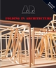 Folding in Architecture, Revised Edition (0470092181) cover image