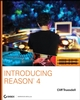 Introducing Reason 4 (0470374381) cover image