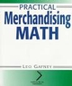Practical Merchandising Math (0471145181) cover image