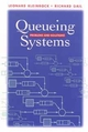 Queueing Systems: Problems and Solutions (0471555681) cover image