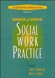 Handbook of Empirical Social Work Practice, 2 Volume Set (0471671681) cover image