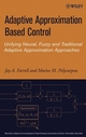 Adaptive Approximation Based Control: Unifying Neural, Fuzzy and Traditional Adaptive Approximation Approaches (0471727881) cover image