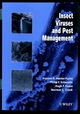 Insect Viruses and Pest Management (0471968781) cover image