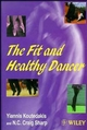 The Fit and Healthy Dancer (0471975281) cover image