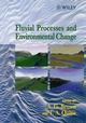 Fluvial Processes and Environmental Change (0471985481) cover image
