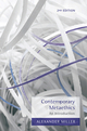 Contemporary Metaethics: An Introduction, 2nd Edition (0745646581) cover image
