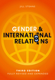 Gender and International Relations, 3rd Edition (0745662781) cover image