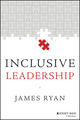 Inclusive Leadership (0787965081) cover image