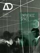 Empathic Space: The Computation of Human-Centric Architecture (1118613481) cover image