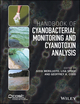 Handbook of Cyanobacterial Monitoring and Cyanotoxin Analysis (1119068681) cover image