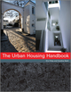 The Urban Housing Handbook (1119989981) cover image