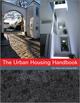 The Urban Housing Handbook (1119989981) cover image