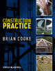 Construction Practice (1444336681) cover image
