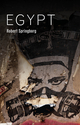 Egypt (1509520481) cover image