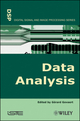 Data Analysis (1848210981) cover image