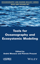 Tools for Oceanography and Ecosystemic Modeling (1848217781) cover image