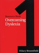 Overcoming Dyslexia: Resource Book 1 (1861563981) cover image