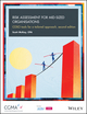 Risk Assessment for Mid-Sized Organisations: COSO Tools for a Tailored Approach, 2nd Edition (1940235081) cover image