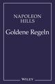 Napoleon Hill's Goldene Regeln: Zeitlose Weisheiten für Ihren Erfolg (3527647481) cover image