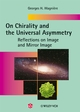 On Chirality and the Universal Asymmetry: Reflections on Image and Mirror Image (3906390381) cover image