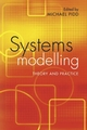 Systems Modelling: Theory and Practice (EHEP000981) cover image