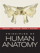 Principles of Human Anatomy, 12th Edition (EHEP001781) cover image
