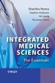 Integrated Medical Sciences: The Essentials (0470016582) cover image