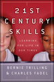 21st Century Skills: Learning for Life in Our Times (0470475382) cover image