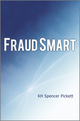 Fraud Smart (0470682582) cover image