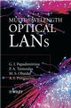 Multiwavelength Optical LANs (0470851082) cover image