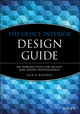The Office Interior Design Guide: An Introduction for Facility and Design Professionals (0471181382) cover image