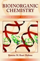 Bioinorganic Chemistry: A Short Course (0471461482) cover image