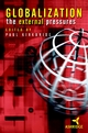 Globalization, The External Pressures (0471499382) cover image