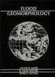 Flood Geomorphology (0471625582) cover image