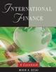International Finance: A Casebook