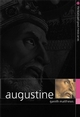 Augustine (0631233482) cover image