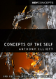 Concepts of the Self, 3rd Edition (0745661882) cover image