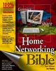 Home Networking Bible, 2nd Edition (0764569082) cover image