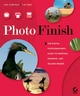 Photo Finish: The Digital Photographer's Guide to Printing, Showing, and Selling Images (0782143482) cover image