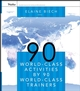 90 World-Class Activities by 90 World-Class Trainers (0787981982) cover image